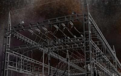 stort-elkraftverk-ratsrerat