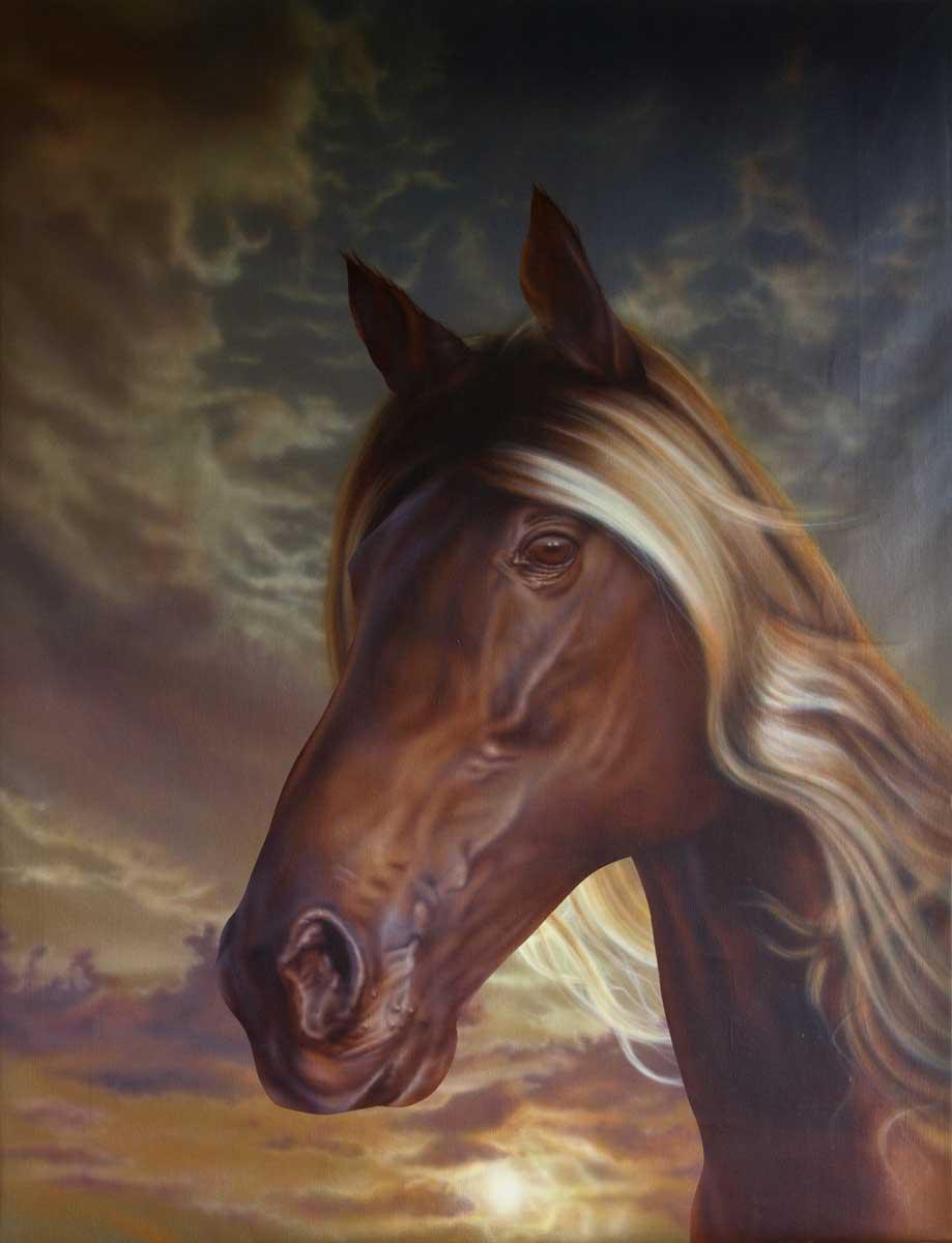 Horse_Ola_Astrand