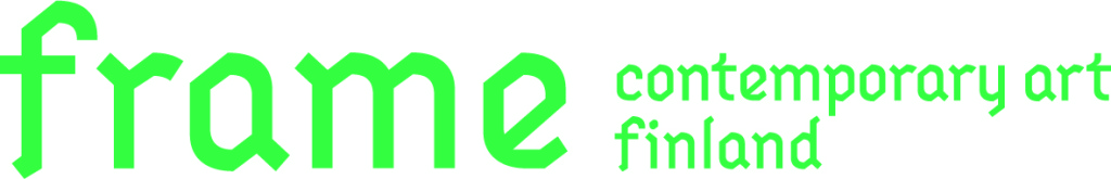 Frame_logo_CAF_CMYK_Green