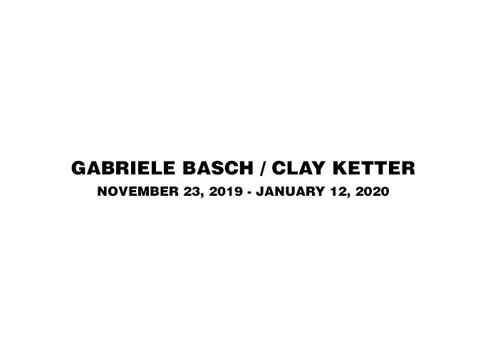 gabriele,-clay