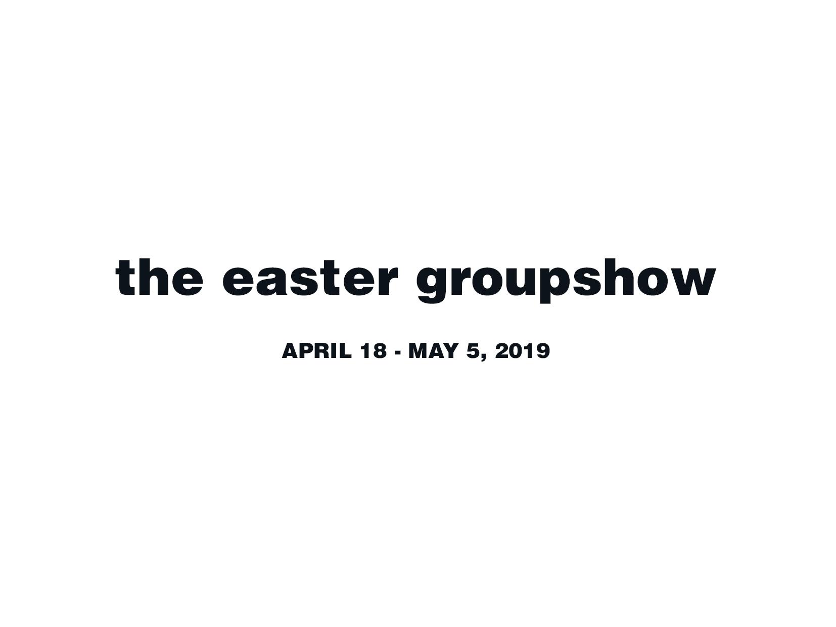 thespringgroupshow copy (2)