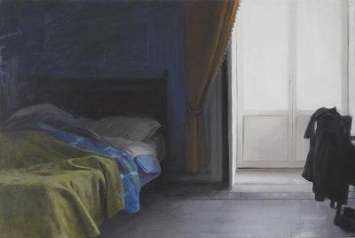 representation of artwork, id = THI2003
