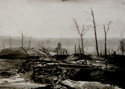 representation of artwork, id = TBO2001