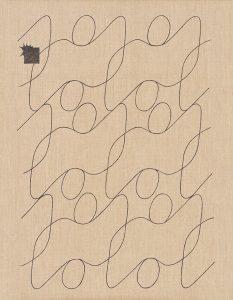 representation of artwork, id = ÅNJS2003