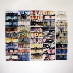 representation of artwork, id = RME2001