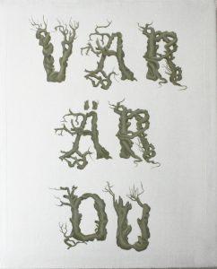 representation of artwork, id = RBU2003