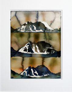 representation of artwork, id = RME2003