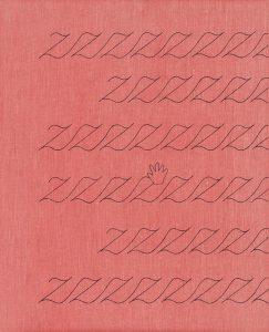 representation of artwork, id = ÅNJS2007