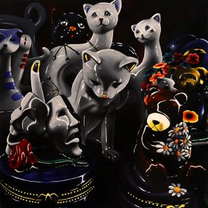 representation of artwork, id = EBY2002