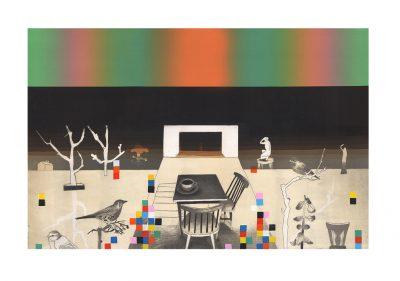 representation of artwork, id = KTH2002