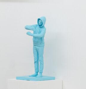 representation of artwork, id = TOKJE2000