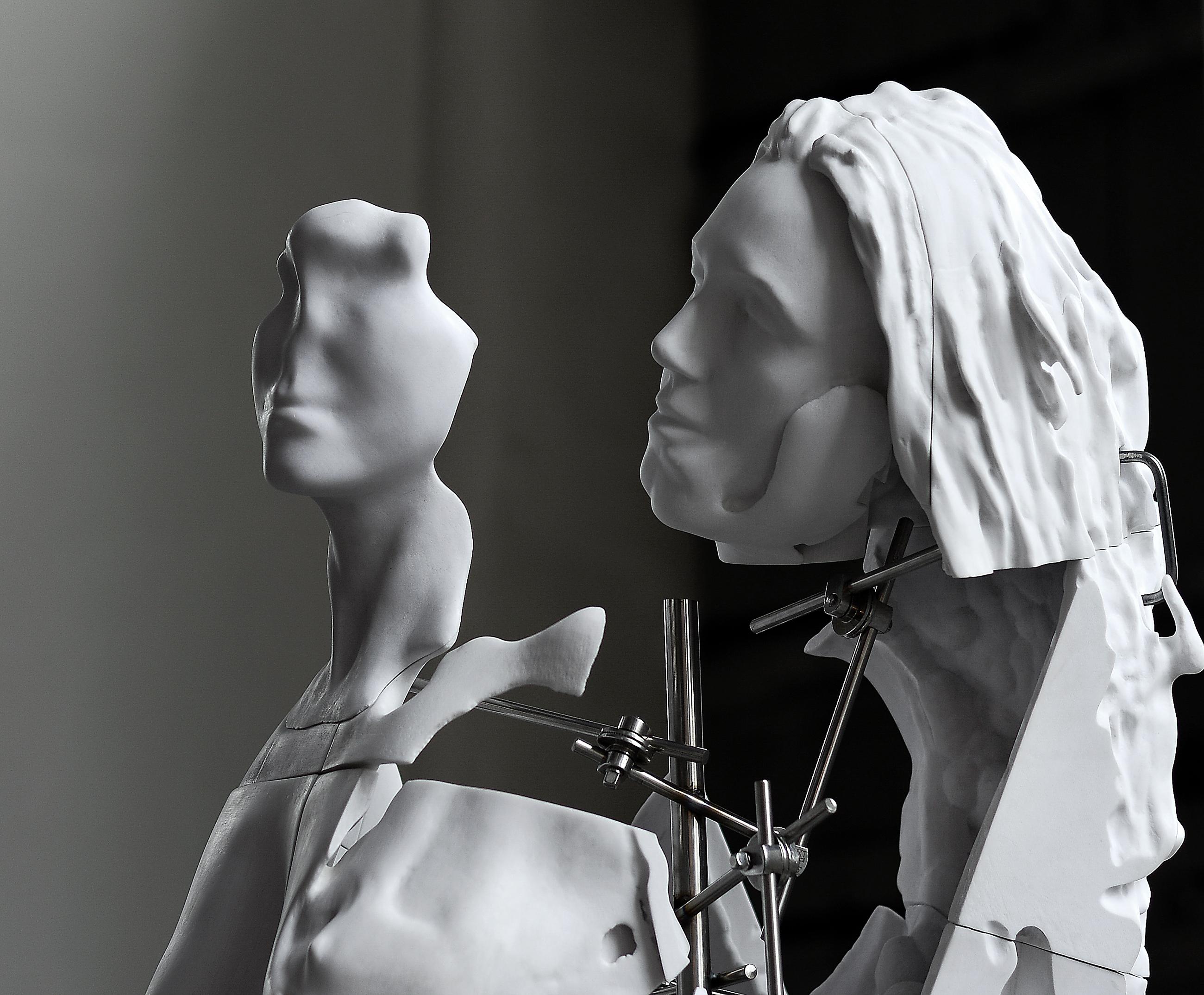 Inside_stor-skulptur_nara1(1)