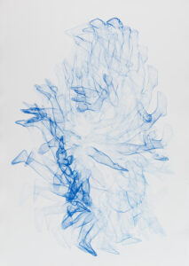 representation of artwork, id = TOKJ2002