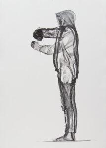 representation of artwork, id = TOKJ2001
